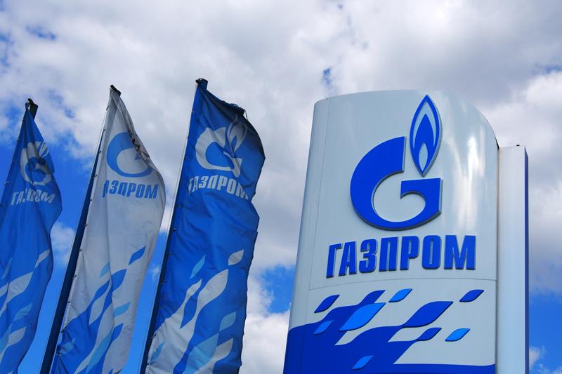 Замерзающая Европа просит больше российского газа
