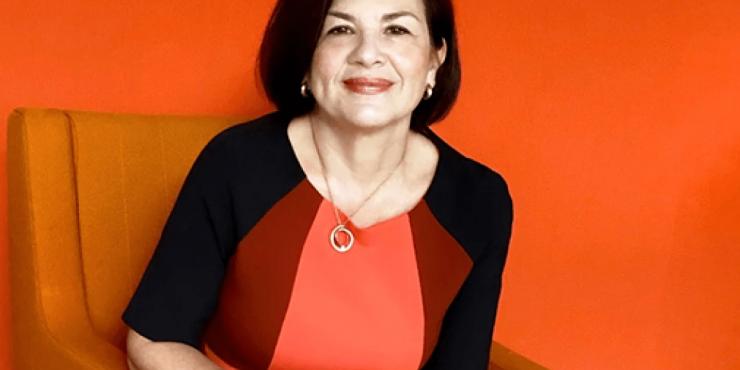 Генеральным секретарем ПАСЕ впервые в истории станет женщина