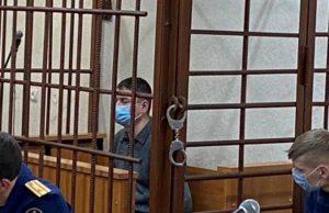 Власти Норильска задержаны по делу гибели людей после схождения лавины