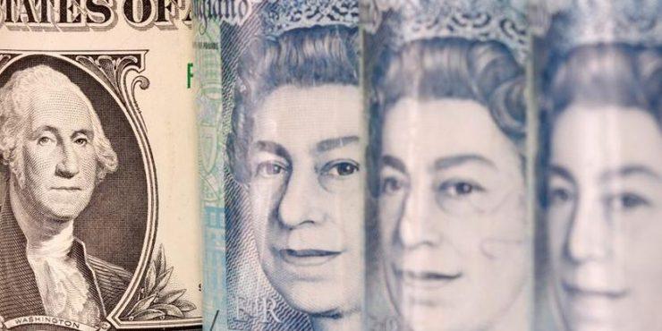 ЕС планирует уменьшить «господство доллара» после ухода Дональда Трампа