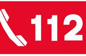 Михаил Мишустин подписал постановление о бесплатных звонках по номеру 112