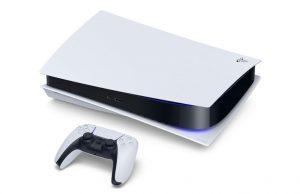 Sony рассказала о продажах PlayStation 5
