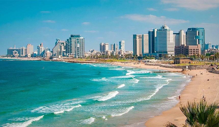 Представители Израиля назвали приблизительные даты, когда они будут готовы к приему туристов