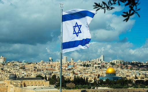 Израиль стал «государством апартеида»