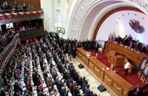 Европейский Союз не согласен с недемократическими выборами в Венесуэле