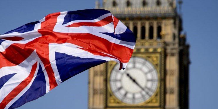 Великобритания решила ослабить санкции в адрес Крыма: новые подробности