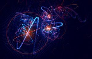 Ученым удалось впервые провести телепортацию частиц