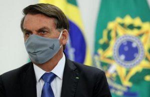 В Бразилии в скором времени будут выпускать «Спутник V»