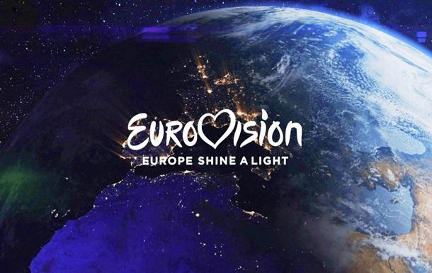Состоится ли Евровидение в 2021 году