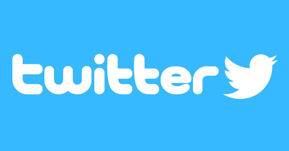 После блокировки страницы Трампа акции Twitter были обрушены