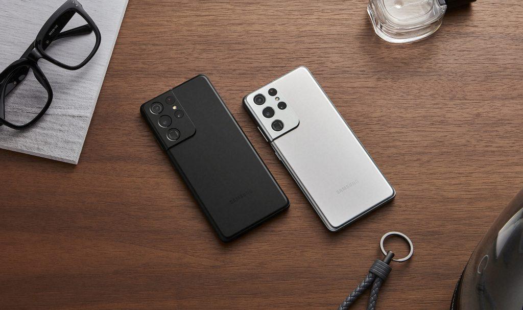 Samsung отказывается от зарядных устройств