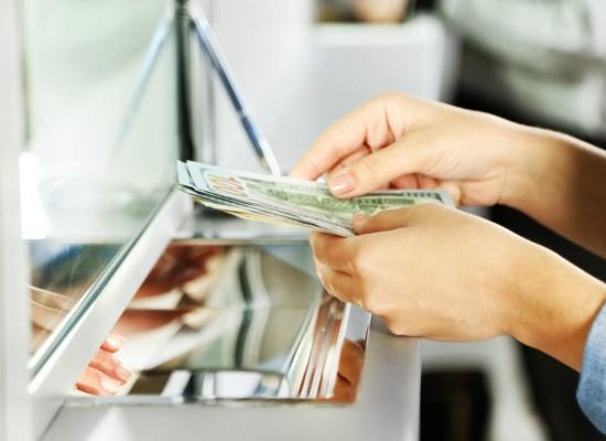 Специалисты рассказали как можно выгодно обменять деньги