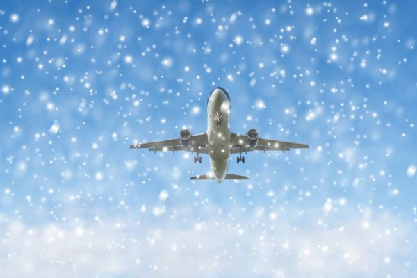 В аэропорту России открыли авиарейс в прошлое