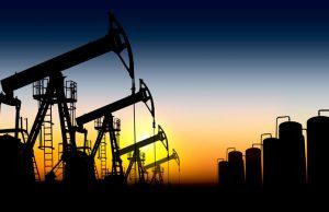 Россия увеличит количество добываемой нефти за счет Саудовской Аравии