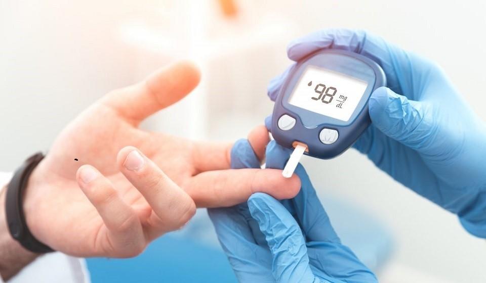 Ученые назвали продукт, уменьшающий количество сахара в крови