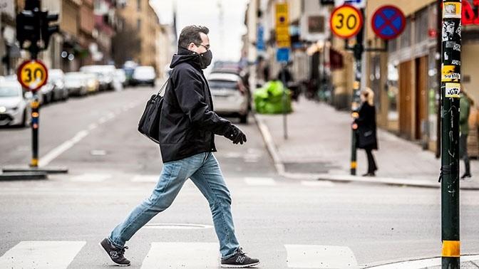 Мнение экспертов: Германия пострадает от безработицы и банкротства из-за коронавируса