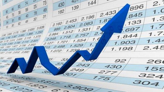 Всемирный банк проанализировал темпы роста российской экономики