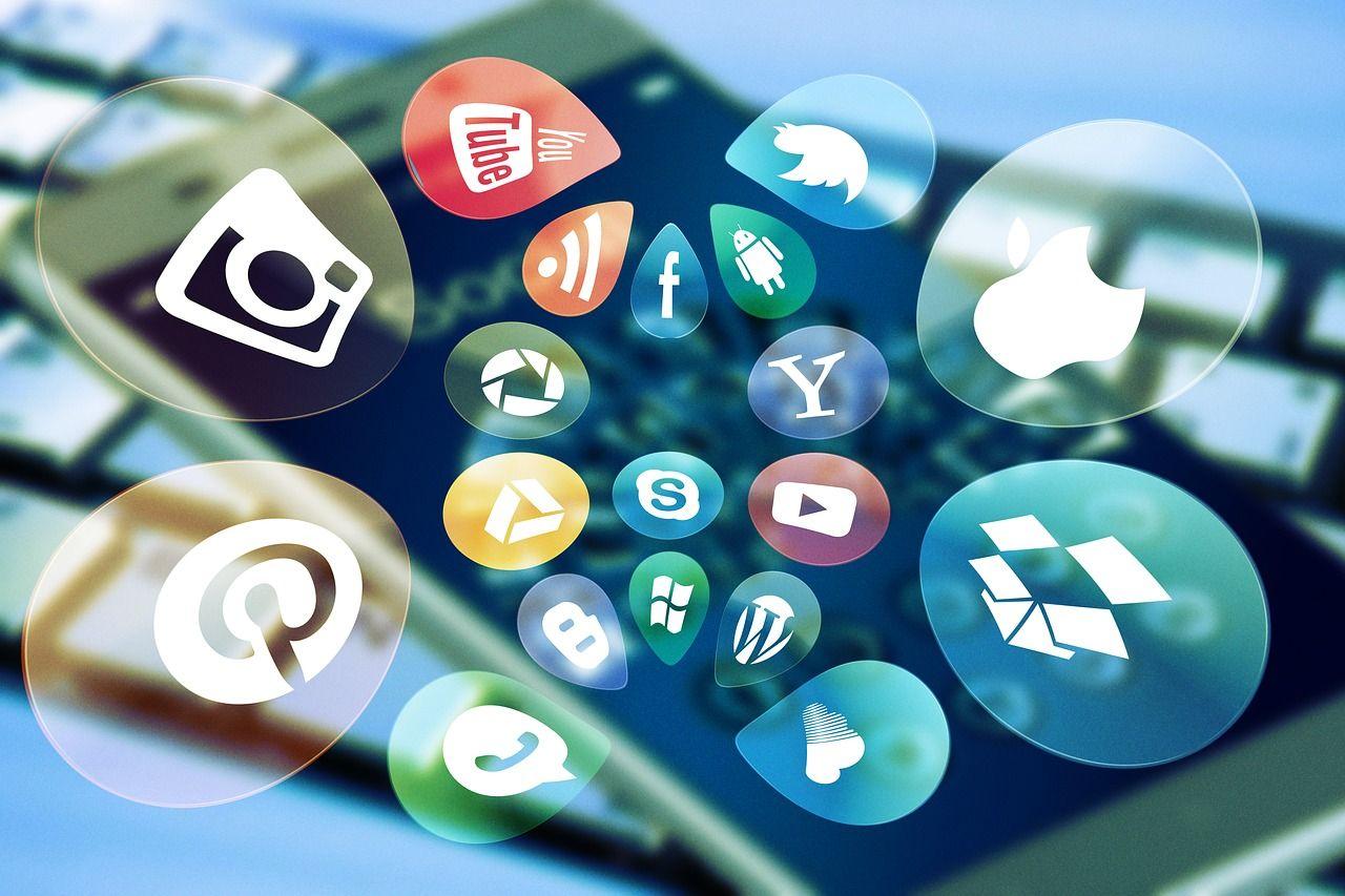 Совфед призывает отреагировать на «произвол» интернет-компаний из США