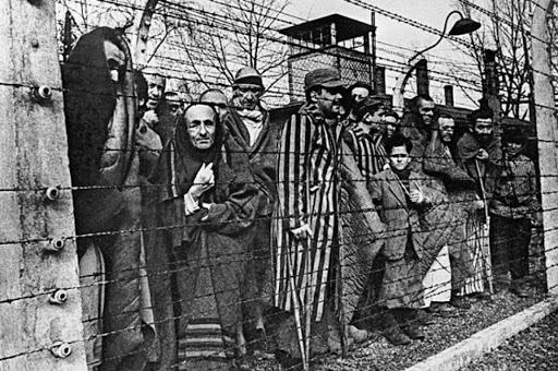 ФСБ нашла документальные подтверждения казней крымчан, совершенных гитлеровцами