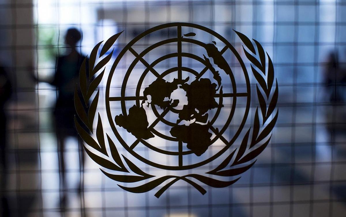 В ООН оценили высокие результаты тестирования «Спутник V»