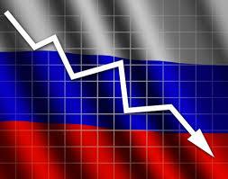 Bloomberg: Россия показывает успехи в экономике на фоне пандемии