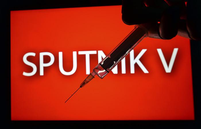 Препарат «Спутник V» прошел стадию научного консультирования регулятора ЕС