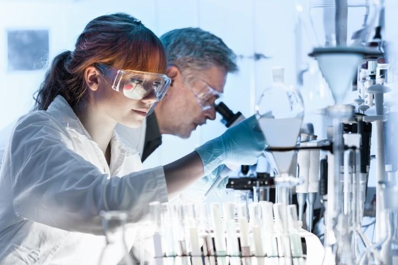 СК начал расследование дела о низких зарплатах ученых