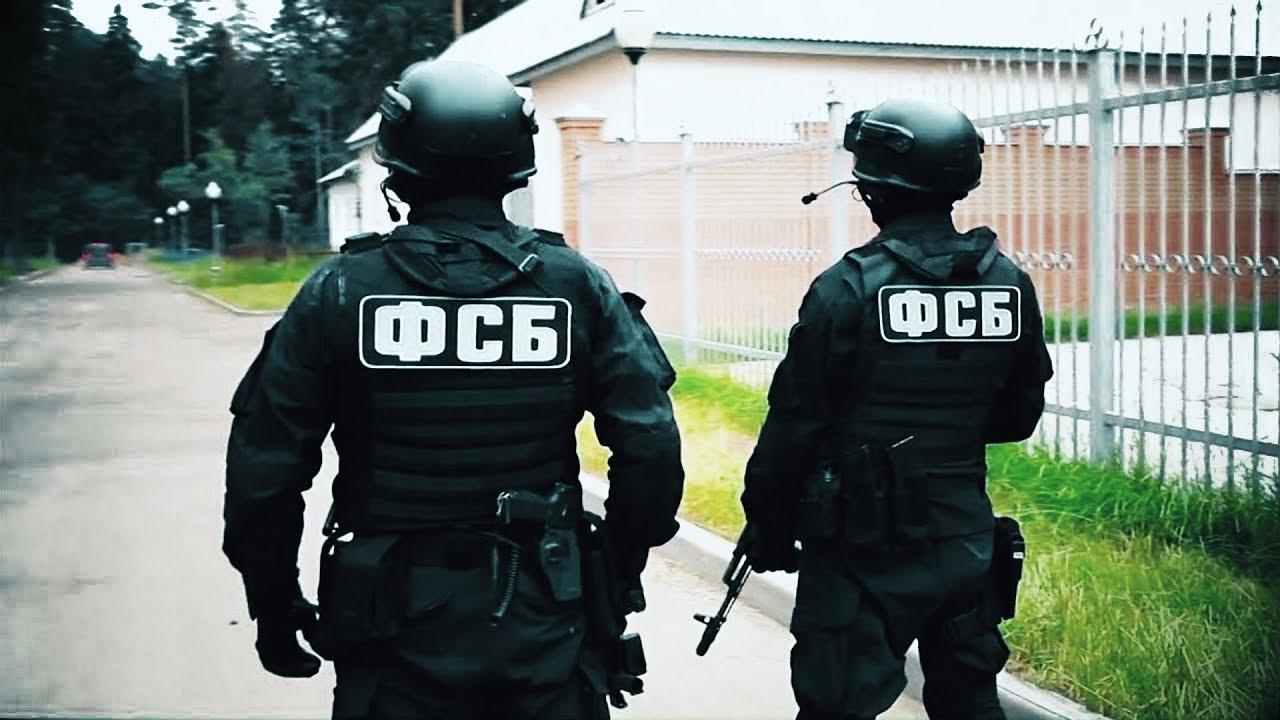 Капитана ФСБ убили в его подмосковном коттедже