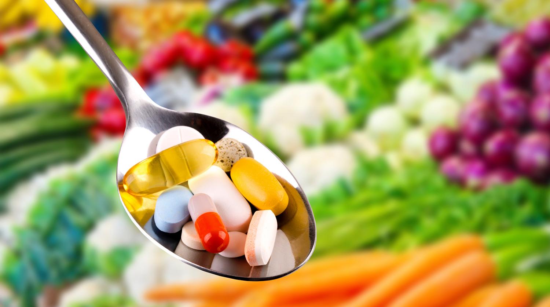 Лечение коронавируса витаминами неэффективно