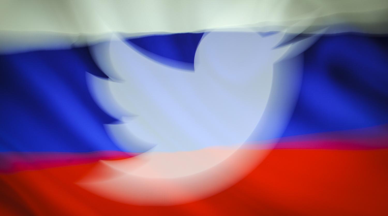 Twitter заблокировал персональную страницу российской делегации на переговорах в Австрии