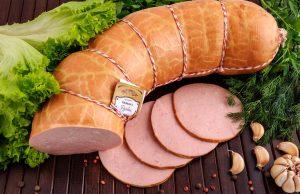 В России может подорожать колбасная продукция
