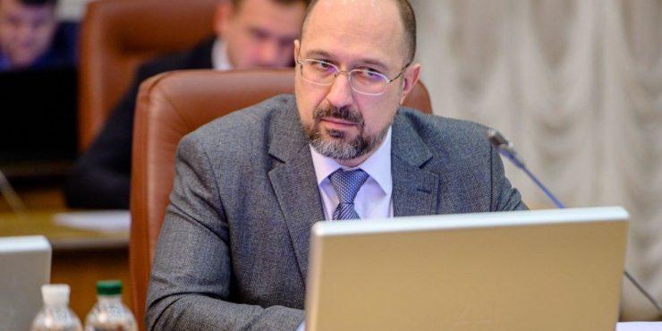 Украина без препятствий может вступить в НАТО