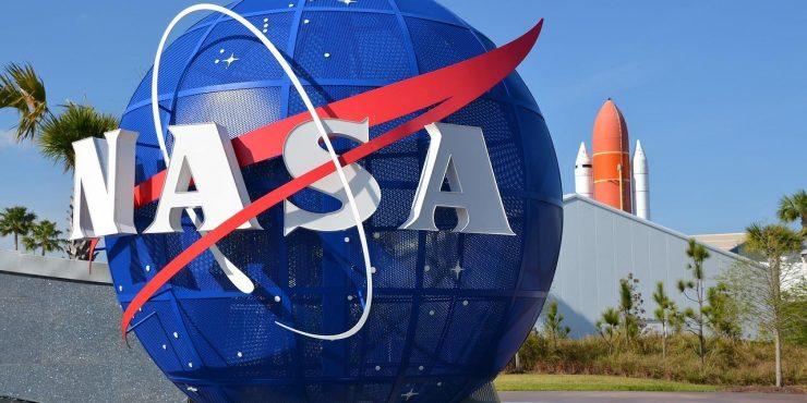 МИД РФ отказал от предоставления визы кандидату на должность в представительстве НАСА