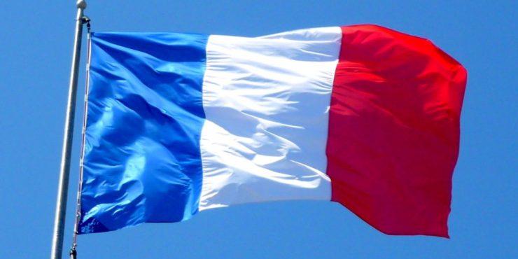 Во Франции считают принятые против России санкции недостаточными