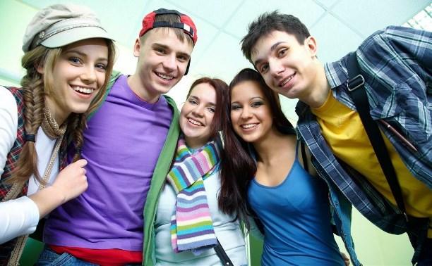 «Спутник V» исследуют на подростках