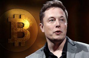 Маск утверждает, что биткоин лучше наличных