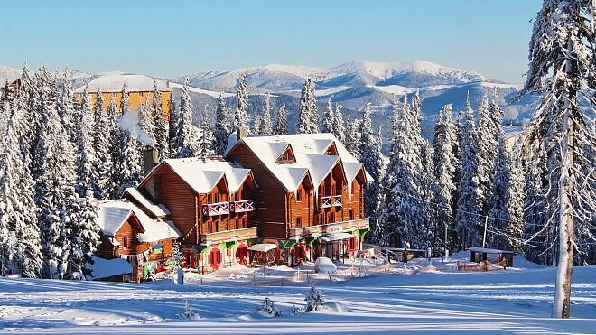 Названы самые гостеприимные места в мире