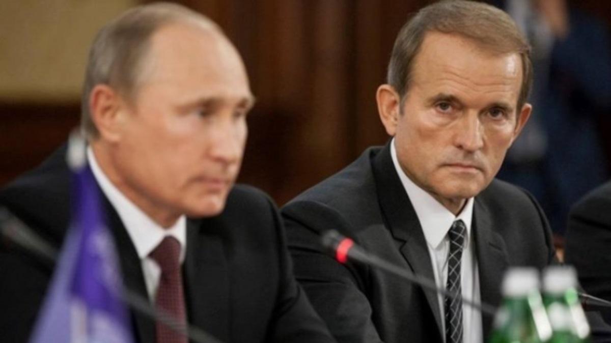 Кремль заявил о риске возобновления военных действий в Донбассе