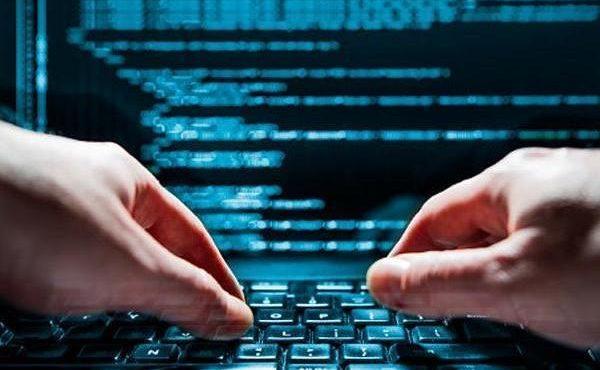 Америка планирует ответить на кибератаки