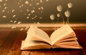 Регулярное чтение книг развивает логику и интеллект