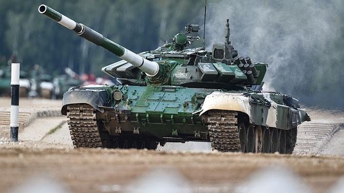 Военные перевороты в мире в 2012-2021 годах