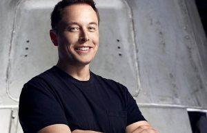 Илон Маск вдвое ускорит интернет от Starlink