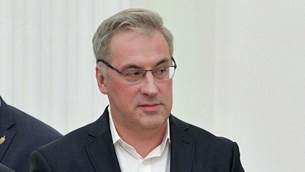 Андрей Норкин высказался об актерах, критикующих правительство