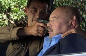 Скончался актер фильма «Ворошиловский стрелок»