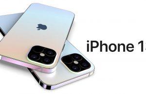 Apple устранит проблему iPhone 12