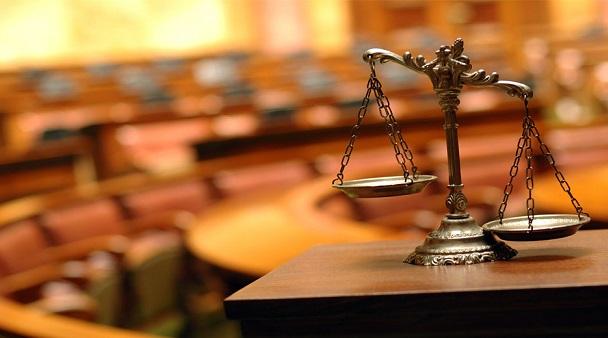 Московский городской суд приступил к рассмотрению дела Вадима Белоусова