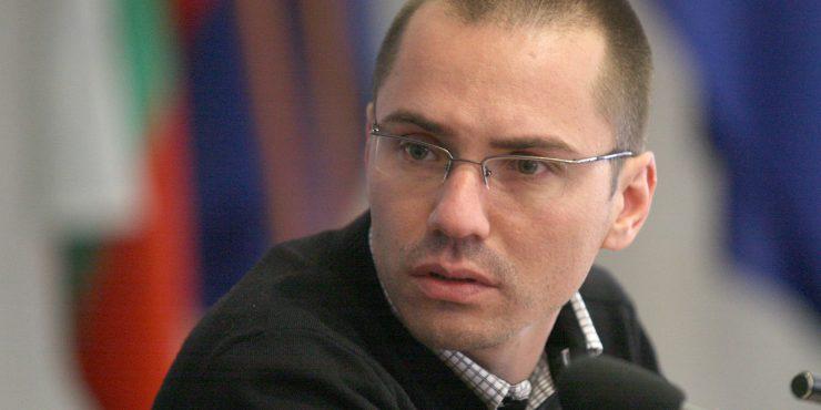 ЕП предложил ввести новые санкции против России за шпионаж в Болгарии
