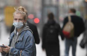 Какова доля россиян с иммунитетом от коронавируса