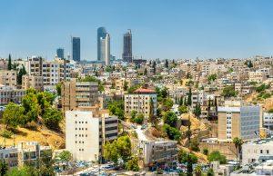 В Иордании названы даты приема российских туристов
