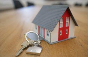 От главы департамента ЦБ поступило предложение сократить ипотеки